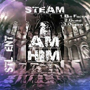Steam 歌手頭像