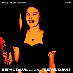 Beryl Davis 歌手頭像
