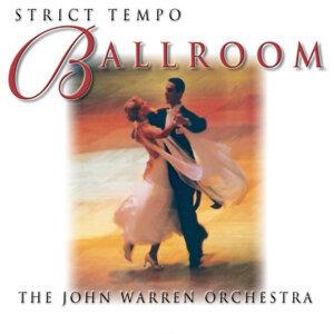 The John Warren Orchestra 歌手頭像