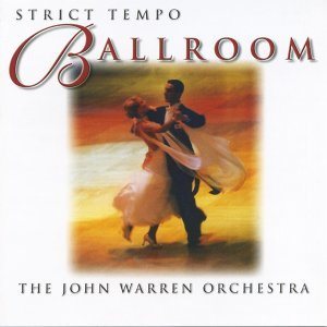 The John Warren Orchestra
