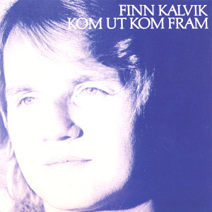 Finn Kalvik 歌手頭像