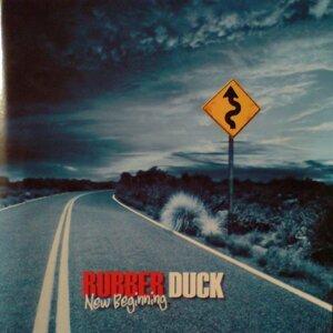 Rubber Duck 歌手頭像
