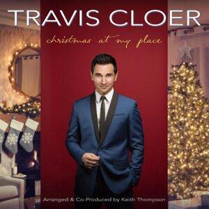 Travis Cloer 歌手頭像