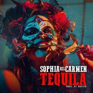 Sophia Del Carmen 歌手頭像