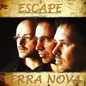 Terra Nova 歌手頭像