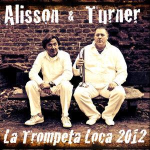 Alisson & Turner 歌手頭像