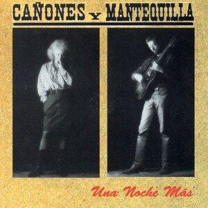 Cañones y Mantequilla 歌手頭像