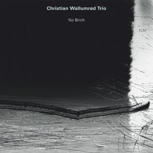 Christian Wallumrod Trio 歌手頭像