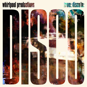 Whirlpool Productions
