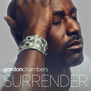 GORDON CHAMBERS 歌手頭像