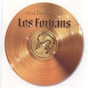 Les Forbans 歌手頭像