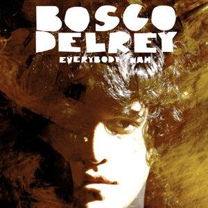 Bosco Delrey