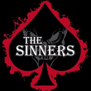 The Sinners 歌手頭像