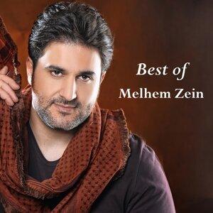 Melhem Zein 歌手頭像