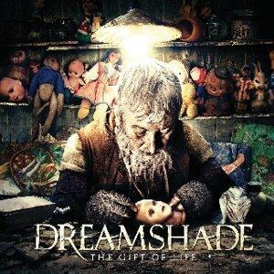 Dreamshade 歌手頭像