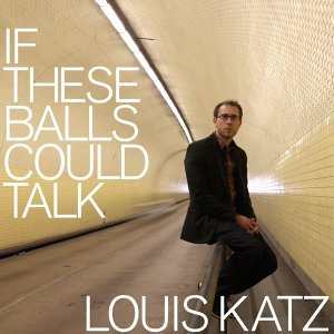 Louis Katz 歌手頭像