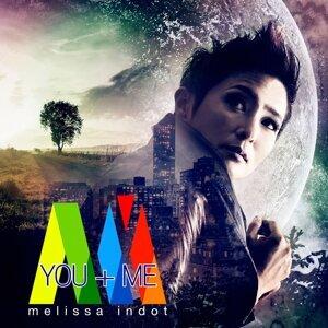 Melissa Indot 歌手頭像