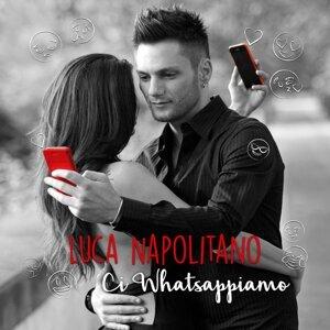Luca Napolitano 歌手頭像