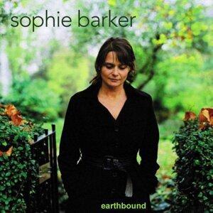 Sophie Barker 歌手頭像