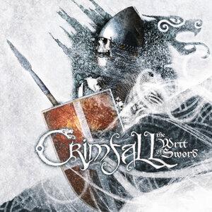 Crimfall 歌手頭像