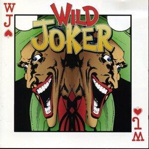 Wild Joker 歌手頭像