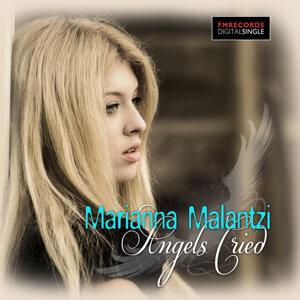 Marianna Malantzi 歌手頭像