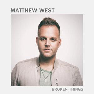 Matthew West 歌手頭像