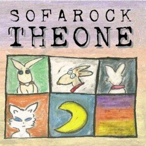 Sofarock 歌手頭像