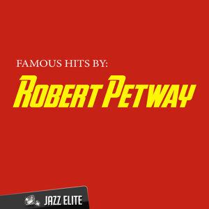 Robert Petway 歌手頭像