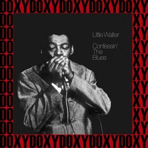 Little Walter 歌手頭像