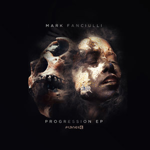 Mark Fanciulli 歌手頭像