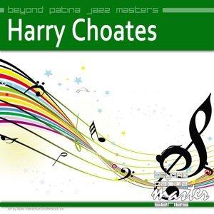 Harry Choates 歌手頭像