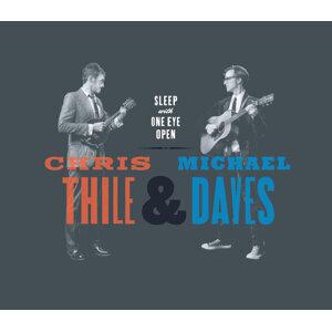 Chris Thile & Michael Daves