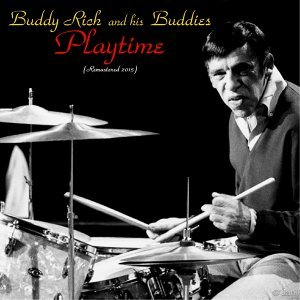 Buddy Rich And His Buddies 歌手頭像