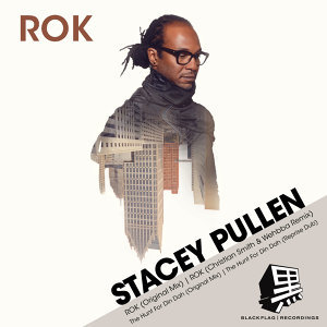 Stacey Pullen 歌手頭像