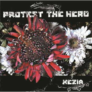 Protest The Hero 歌手頭像