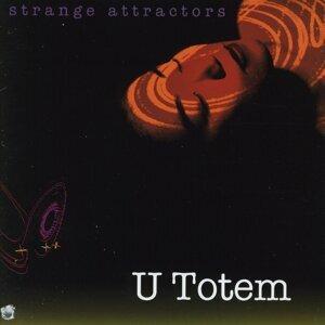 U Totem 歌手頭像