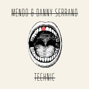 Mendo & Danny Serrano 歌手頭像