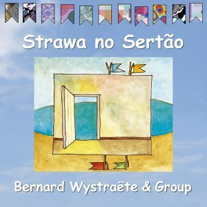 Bernard Wystraete Group 歌手頭像