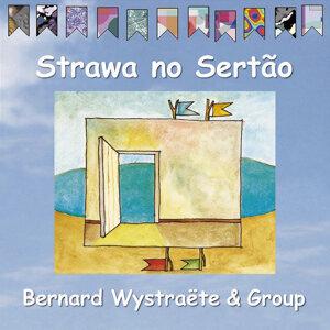 Bernard Wystraete Group 歌手頭像