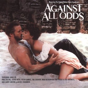 Against All Odds 歌手頭像