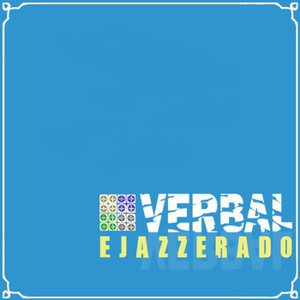 VERBAL 歌手頭像
