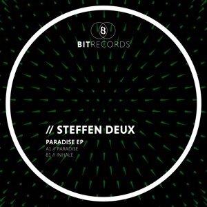 Steffen Deux
