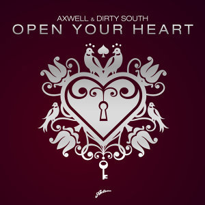 Axwell & Dirty South 歌手頭像