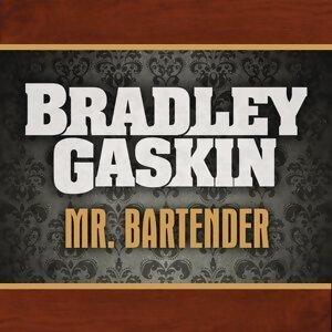 Bradley Gaskin 歌手頭像
