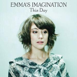 Emma's Imagination 歌手頭像