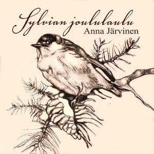 Anna Järvinen 歌手頭像