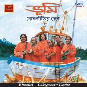 Soumitra 歌手頭像