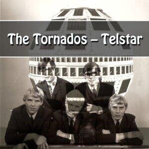 The Tornados 歌手頭像