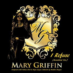 Mary Griffin 歌手頭像